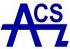 ACS LogoTransparent
