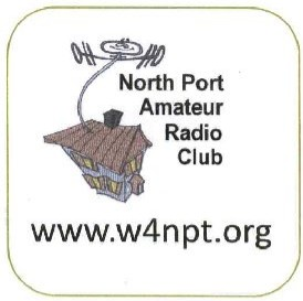 NorthPortARC_Logo