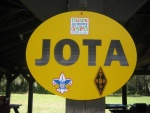 View the album JOTA 2012