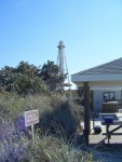 View the album Boca Grande Lighthouse