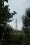 2012 Boca Grande LightHouses