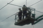 SERC Antenna Day Feb 16 2013 8.
