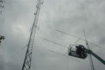 SERC Antenna Day Feb 16 2013 11.