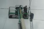 SERC Antenna Day Feb 16 2013 14.