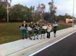 View the album Sarasota Half Marathon 2013