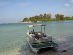 Snake Island 2013 016.jpg
