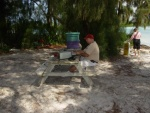 Snake Island 2013 023.jpg