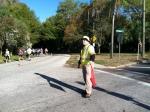 2014 Half Marathon-13