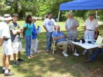 2014_SERC_Open_House_06