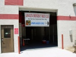 2014_SERC_Open_House_10