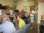 2014_SERC_Open_House_30