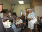 2014_SERC_Open_House_36