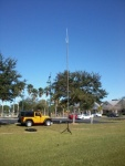 Northport CERT Portable VHF_UHF