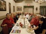 SERC Christmas Dinner 12.6.10.jpg