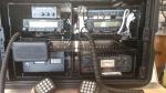 KJ4SV Portable Station Front