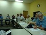 April 2011 Meeting