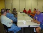 May 20111 Meeting