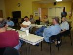 June 2011 Meeting